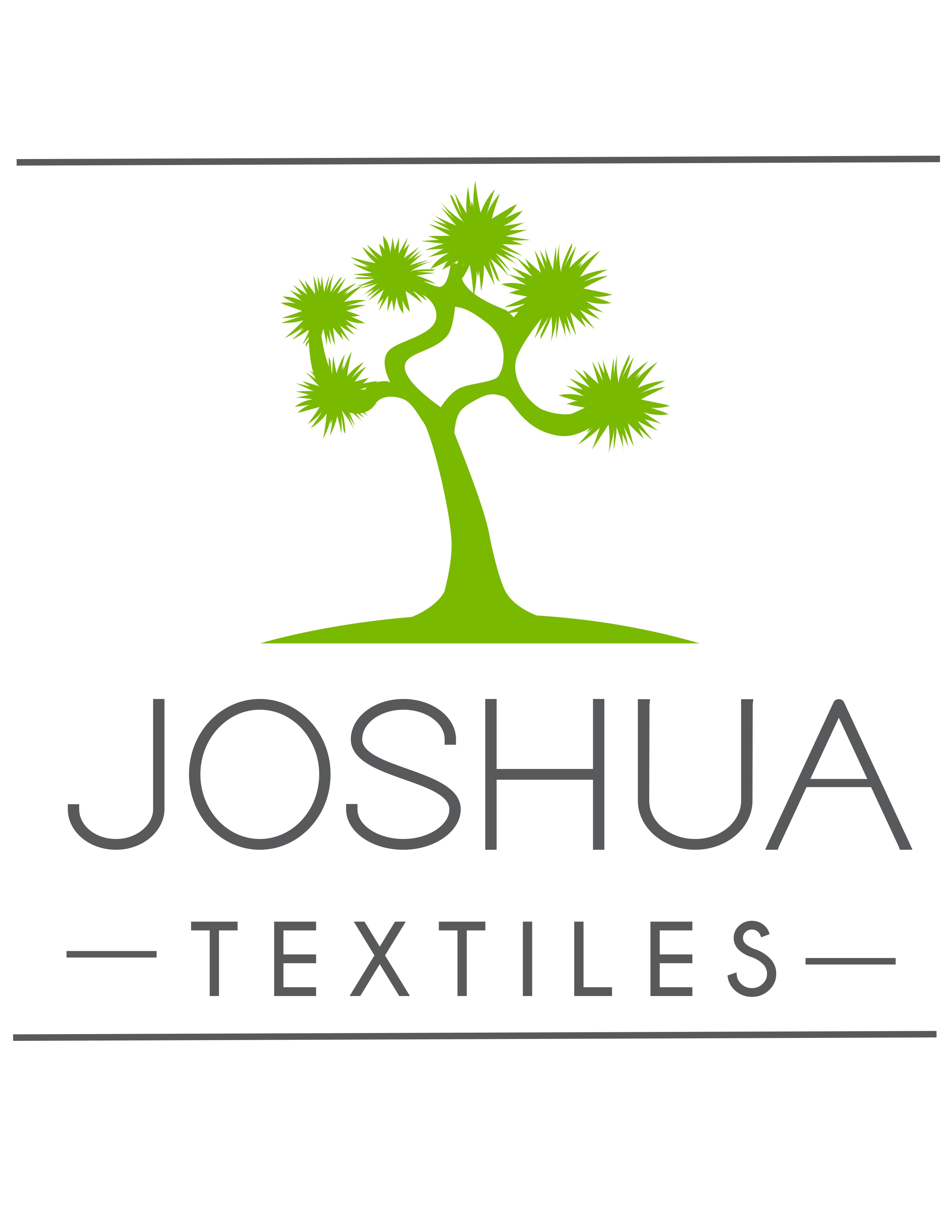 JoshuaTextiles
